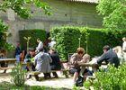 chateau_merville_creditlabyrinthedemerville (1)