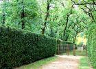 chateau_merville_creditlabyrinthedemerville (8)