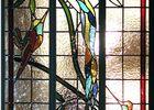 Conversation oiseaux atelier Delois MONTREJEAU