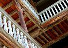 cour_office_de_tourisme_credit-OT_Hauts-Tolosans (1)