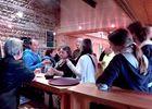 dégustation bières a la brasserie biertaise BERAT