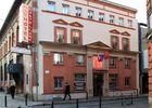 facade jour