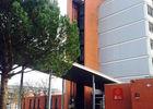 facade occitanie 2