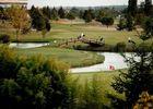 Golf toulouse SEILH
