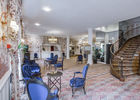 grand-hotel-de-l-opera-3398-lobby-2-©ChateauxetHotelsCollection