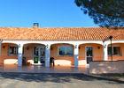 hotel-restaurant-lacasera-slide-2