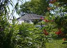 jardin camping la communion LATOUR
