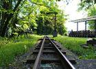 le_petit_train_de_grenade-Credit-Office de Tourisme des Hauts Tolosans (1)