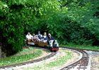 le_petit_train_de_grenade-Credit-Petit-Train_Grenade (5)