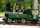le_petit_train_de_grenade-Credit-Petit-Train_Grenade (7)
