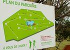 les_taillades_swin_golf_800x600-creditOTHautsTolosans (1)