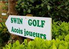 les_taillades_swin_golf_800x600-creditOTHautsTolosans (3)