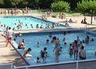 piscine_bouconne-credit-base-de-loisirs-bouconne (1)
