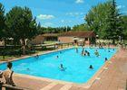 piscine la justale MANE