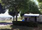 r5457_110_aire_service_vidange_camping_car_saint_gaudens_haute_garonne_pyrenees_servicecommunicationvillesaintgaudens
