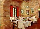 restaurant Le ratelier Montaigut sur save 800x600