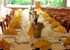 restaurant_le_ratelier-montaigut (4)