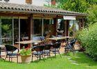 restaurant_le_ratelier-montaigut (1)