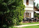 restaurant_le_ratelier-montaigut (26)