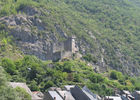 saint-beat-chateau