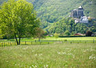 saint-bertrand-de-comminges-vue