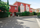 32-TLCO-toulouse-colomiers-appartement-hotel