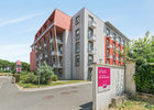 4-TLHE-toulouse-hers-appartement-hotel