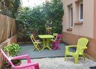 6-Jardin Terrasse