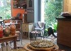 Maison & tartine (2)
