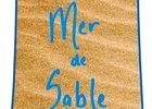 Mer de Sable