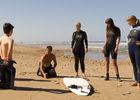 Monta Surf School3