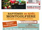 O'fil de l'air - Les Montgolfières du Médoc