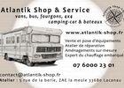 Atlantik Shop1