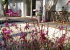 Au jardin des Libellules8