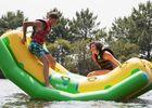 Activité nautique Splash Park Hourtin  (7)