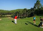 Activité de Plein Air UCPA Golf Ecole du Baganais