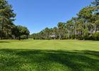 Activité de plein air Garden Golf Lacanau (4)