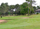 Activité de plein air Garden Golf Lacanau (2)
