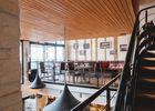 Café Maritime(4)