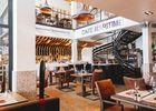 Café Maritime(5)