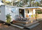 Camping Airotel L'Océan Lacanau5