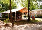 Camping Le Médoc Bleu4