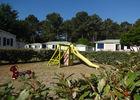 Camping Les Jardins du Littoral2