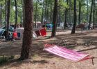Camping du Gurp10