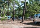 Camping du Gurp12