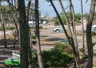 Camping du Gurp4