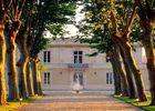 Château Haut Breton Larigaudière 800x600