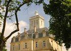 Château Larose Trintaudon - Extérieur
