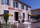 Chez Gilles et Marika2
