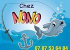 Chez Nono Le Verdon